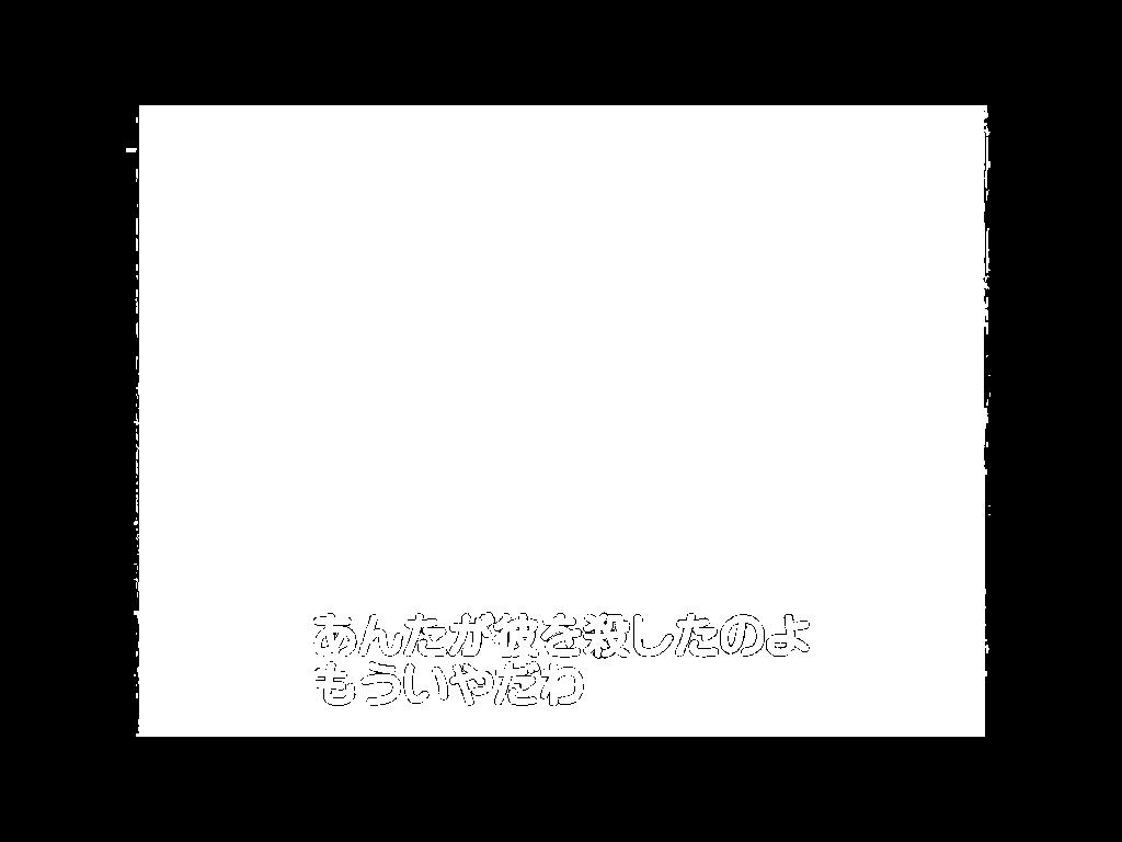 f:id:kikkii:20171002090657p:plain