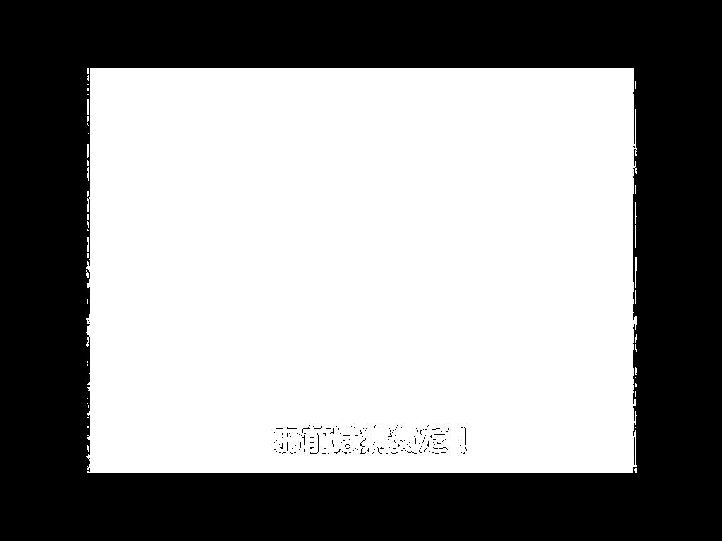 f:id:kikkii:20171002090757p:plain