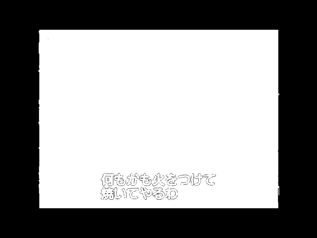 f:id:kikkii:20171002090839p:plain