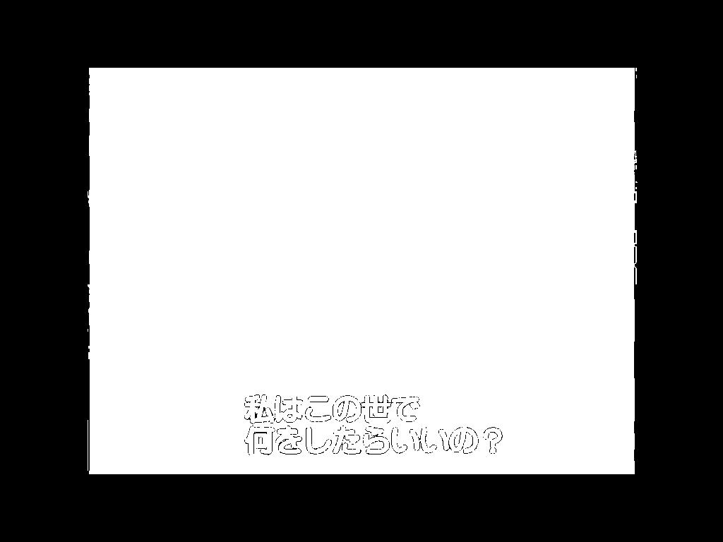 f:id:kikkii:20171002090901p:plain