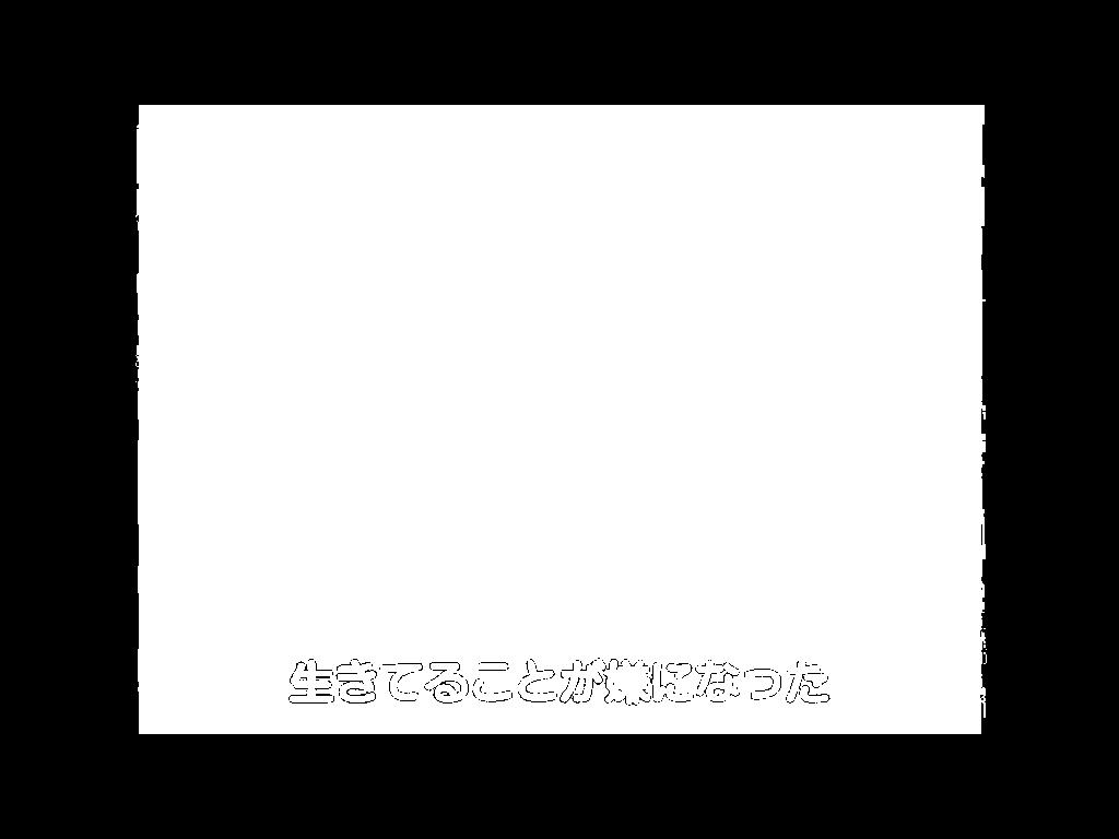 f:id:kikkii:20171002090923p:plain