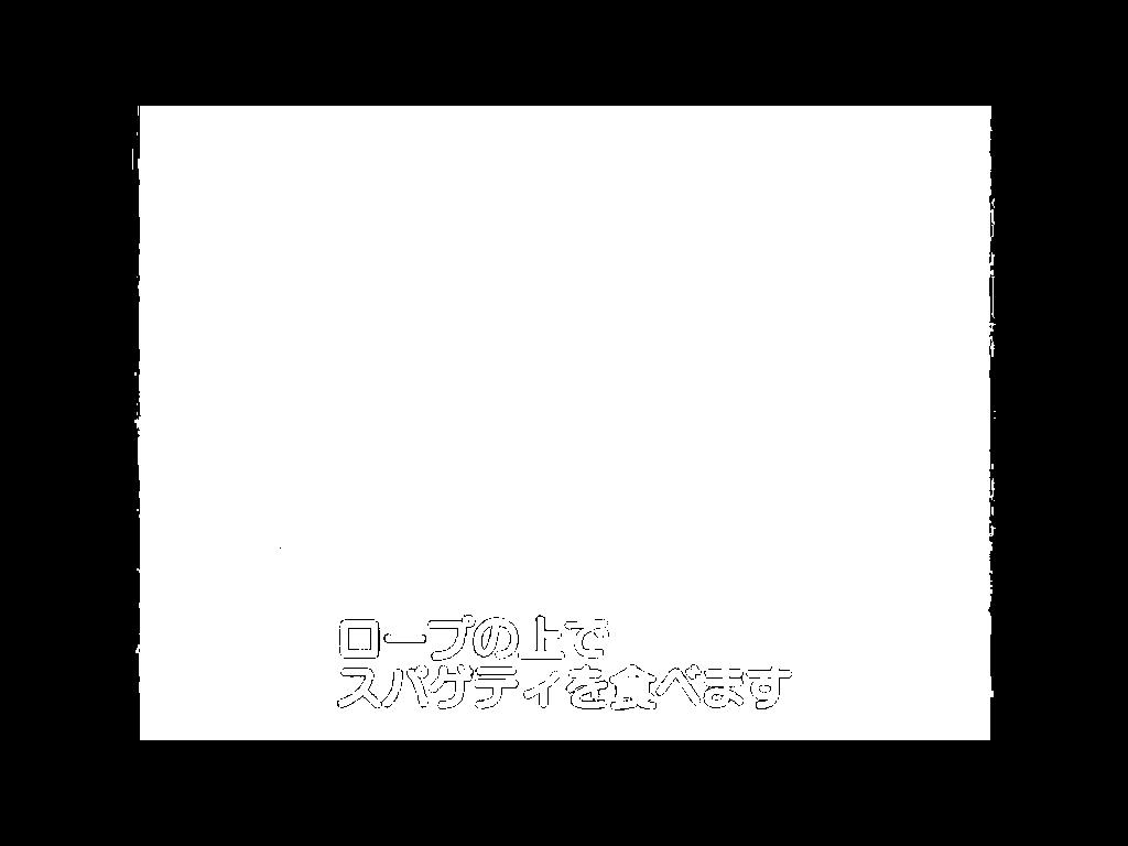 f:id:kikkii:20171002091134p:plain