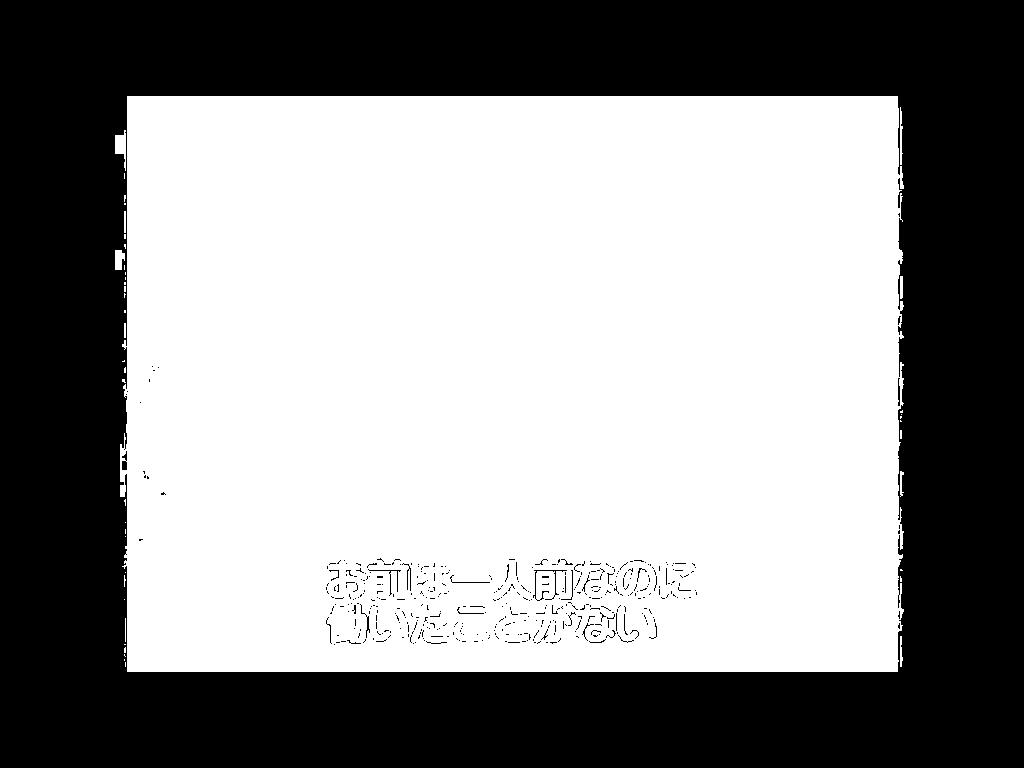f:id:kikkii:20171002091247p:plain