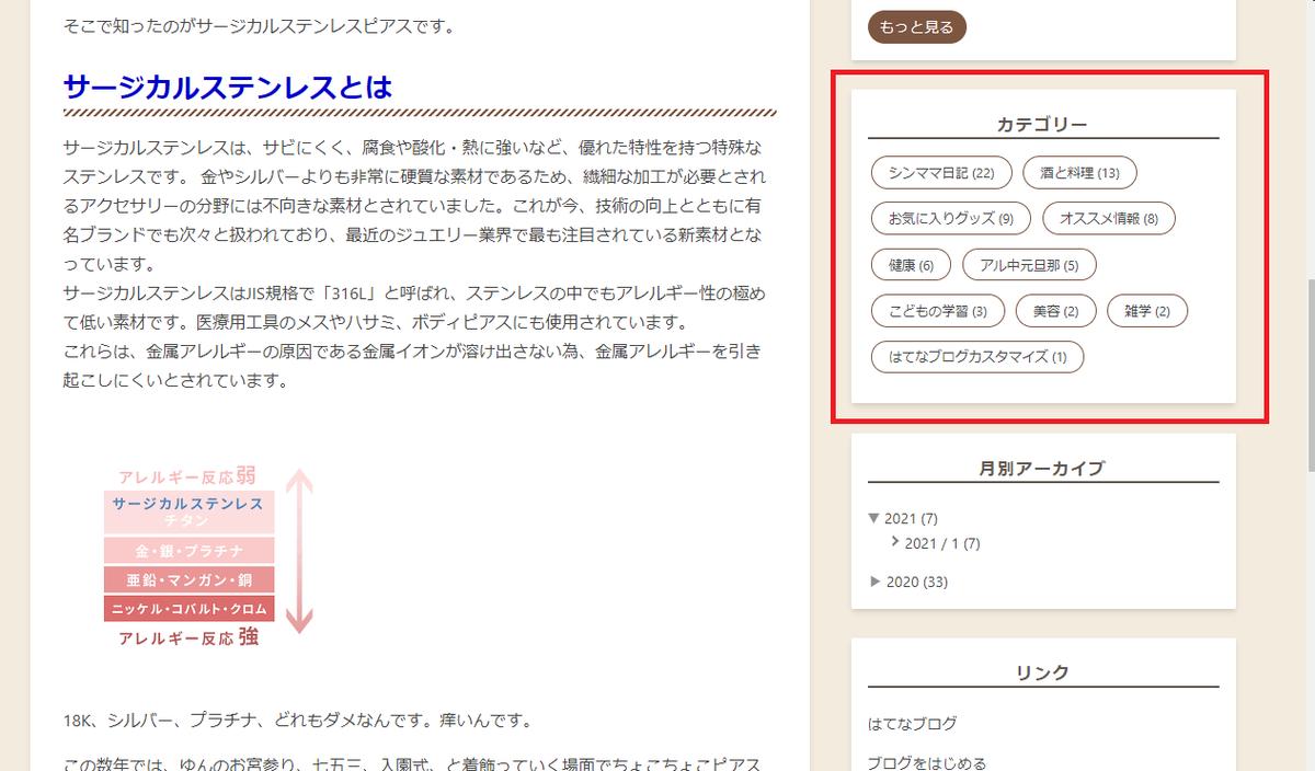 f:id:kikko-chan:20210111125540p:plain