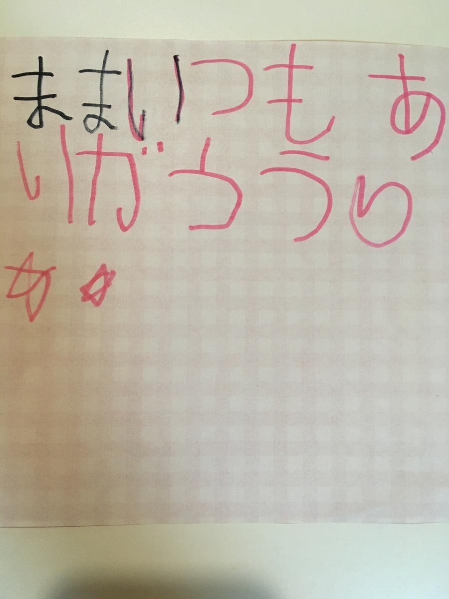 f:id:kikko-chan:20210114232626j:plain