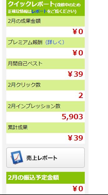 f:id:kikko-chan:20210223160826p:plain
