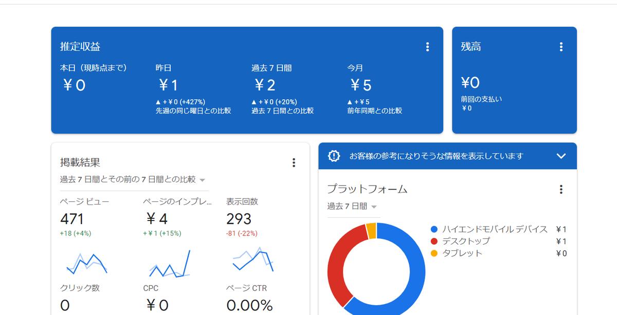 f:id:kikko-chan:20210223163014p:plain