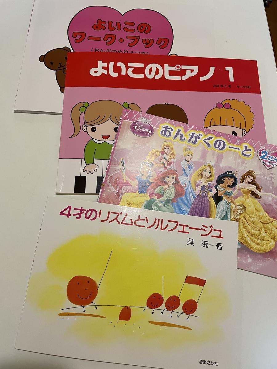 f:id:kikko-chan:20210320121918j:plain