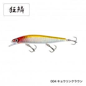 f:id:kikko-no-co:20210116235213j:plain