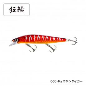 f:id:kikko-no-co:20210116235325j:plain