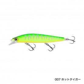 f:id:kikko-no-co:20210116235339j:plain