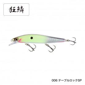 f:id:kikko-no-co:20210116235356j:plain