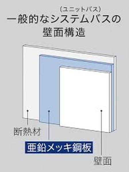 f:id:kikko-no-co:20210223165339j:plain