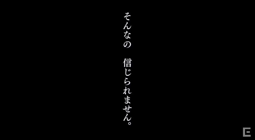 f:id:kikkoro-dqx:20160917235111p:plain