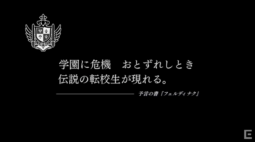 f:id:kikkoro-dqx:20160919182417p:plain