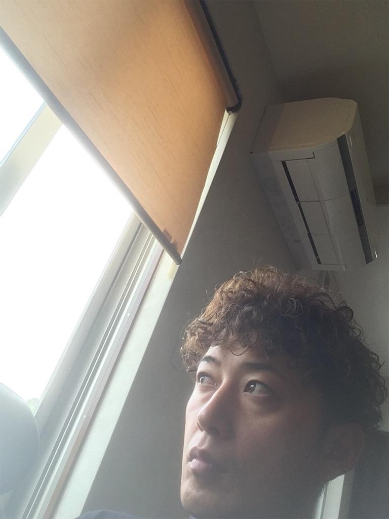 f:id:kikkun-kaigo:20190523192706j:image