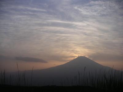 f:id:kiko-n:20060409175035j:image