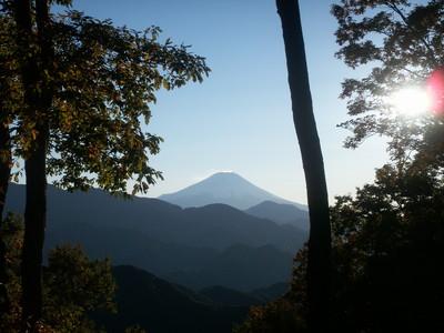 f:id:kiko-n:20061112154659j:image