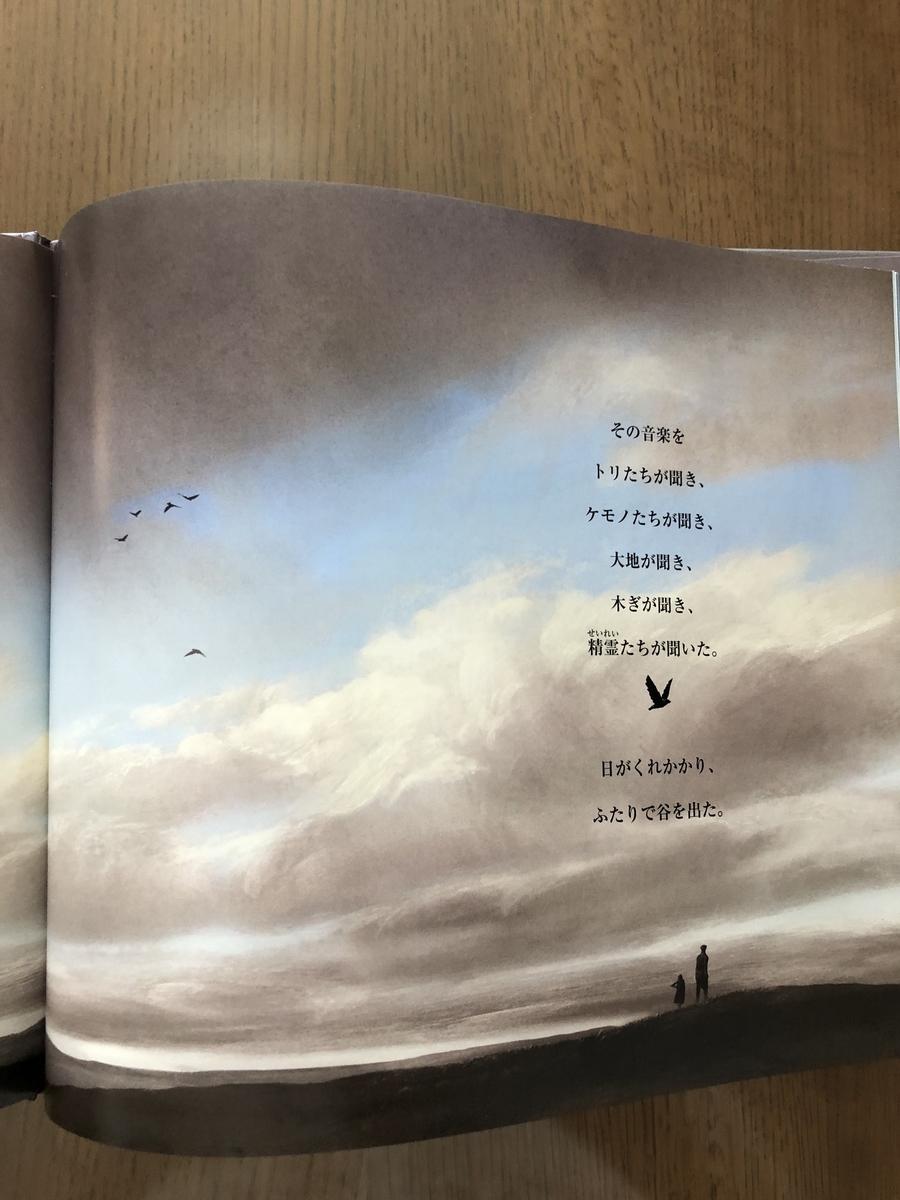 f:id:kiko_book:20210204100631j:plain