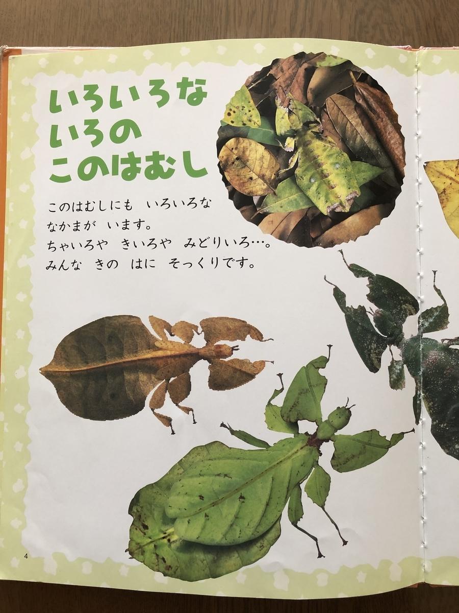 f:id:kiko_book:20210408111632j:plain