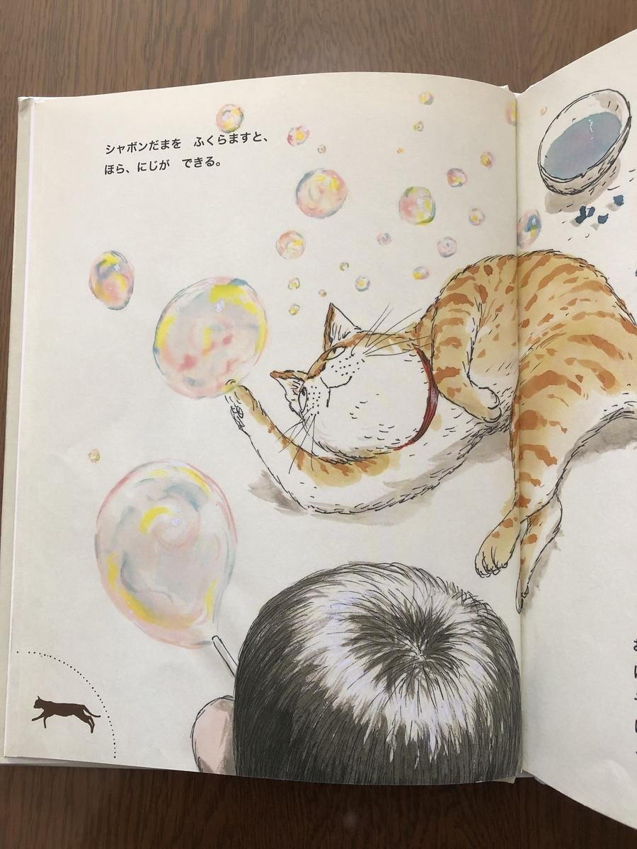 f:id:kiko_book:20210518093958j:plain