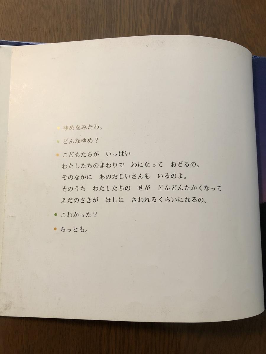 f:id:kiko_book:20210608113723j:plain