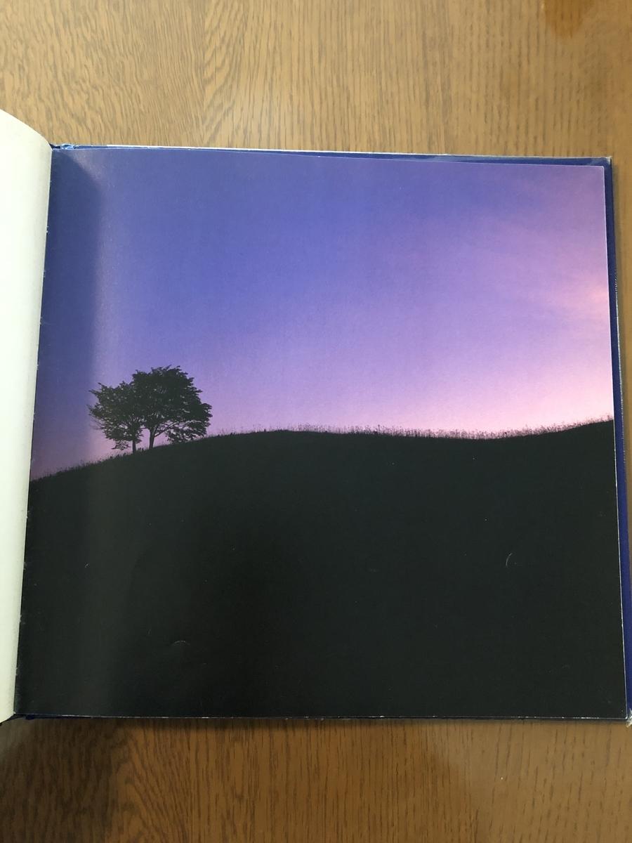 f:id:kiko_book:20210608113751j:plain
