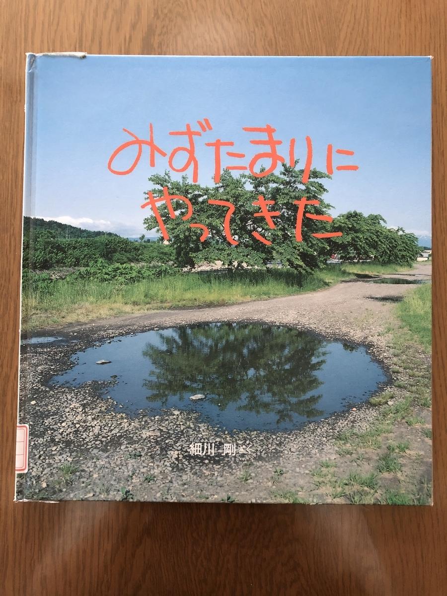 f:id:kiko_book:20210614122616j:plain