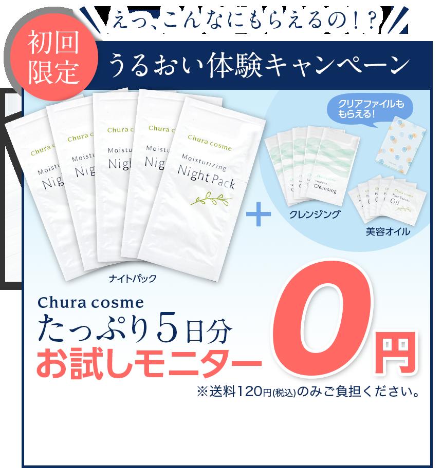 f:id:kiko_kamiya:20170308125657p:plain