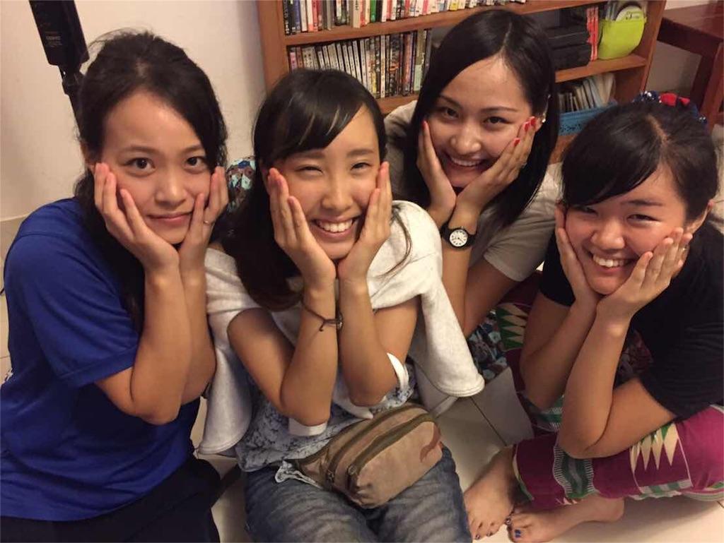 f:id:kiko_uw:20170618125241j:image
