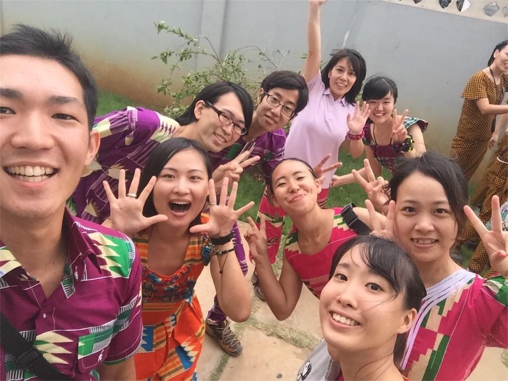f:id:kiko_uw:20170808051217j:image