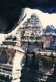 [1988年][インド][アジャンタ][エローラ]旅の記憶