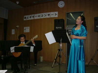 f:id:kikokusha-nisshi:20090912161228j:image