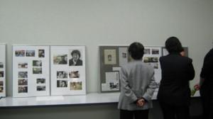f:id:kikokusha-nisshi:20110410105140j:image