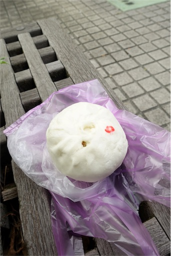 f:id:kikonodaidokoro:20180828170445j:image
