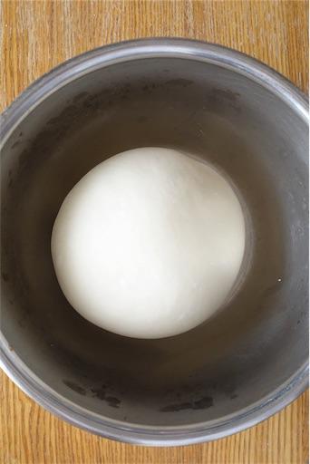 f:id:kikonodaidokoro:20200413164315j:image