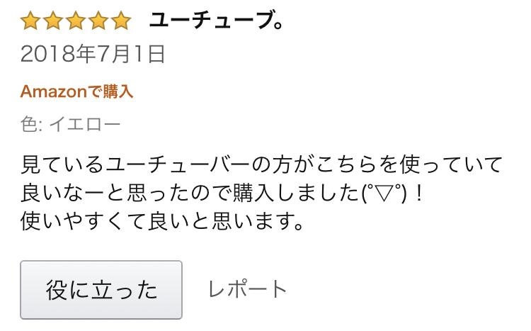 f:id:kikonohito:20200202225003j:plain
