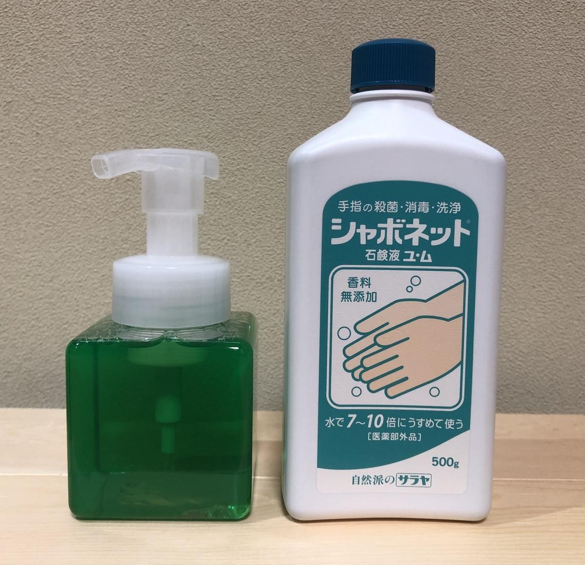 f:id:kikonohito:20200716120723j:plain