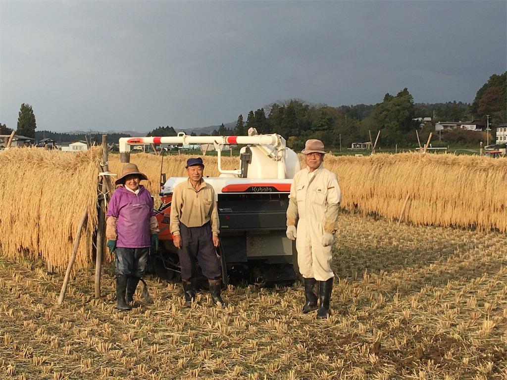 f:id:kikori-farm:20191104070320j:image