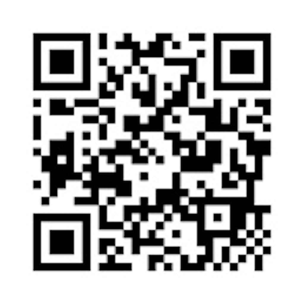 f:id:kikori-farm:20200821210935j:image