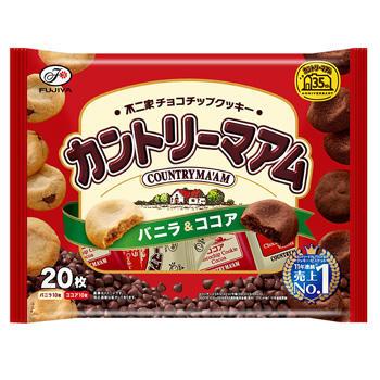 f:id:kikoricafe:20190620170014j:plain