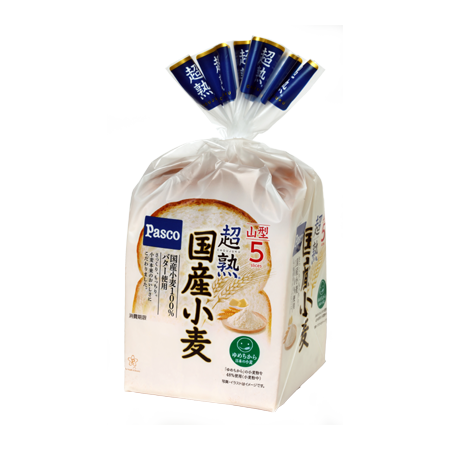 f:id:kikoricafe:20190907041737p:plain