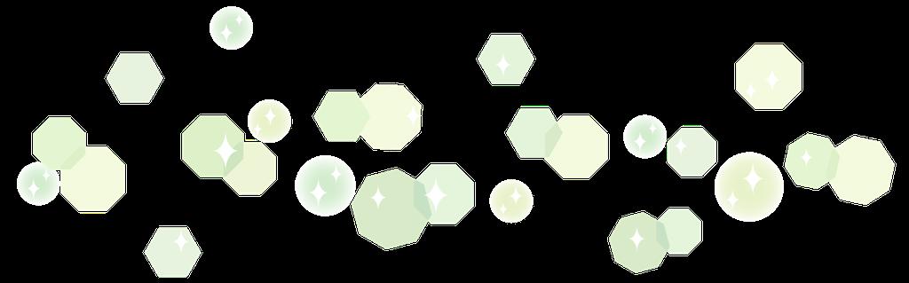 f:id:kikoricafe:20200101074849p:image