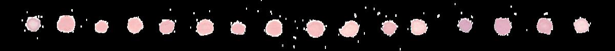 f:id:kikoricafe:20200103013208p:plain