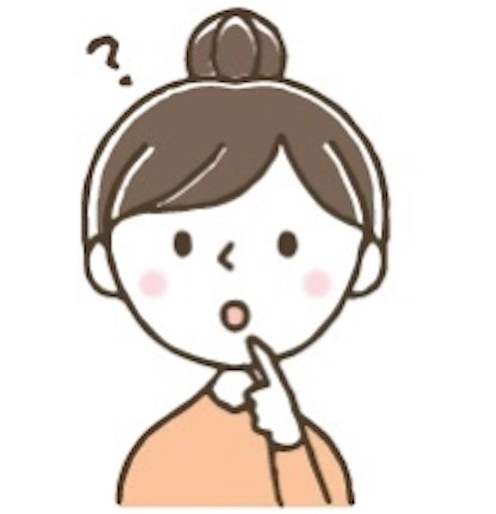 f:id:kikoricafe:20200109012009j:image