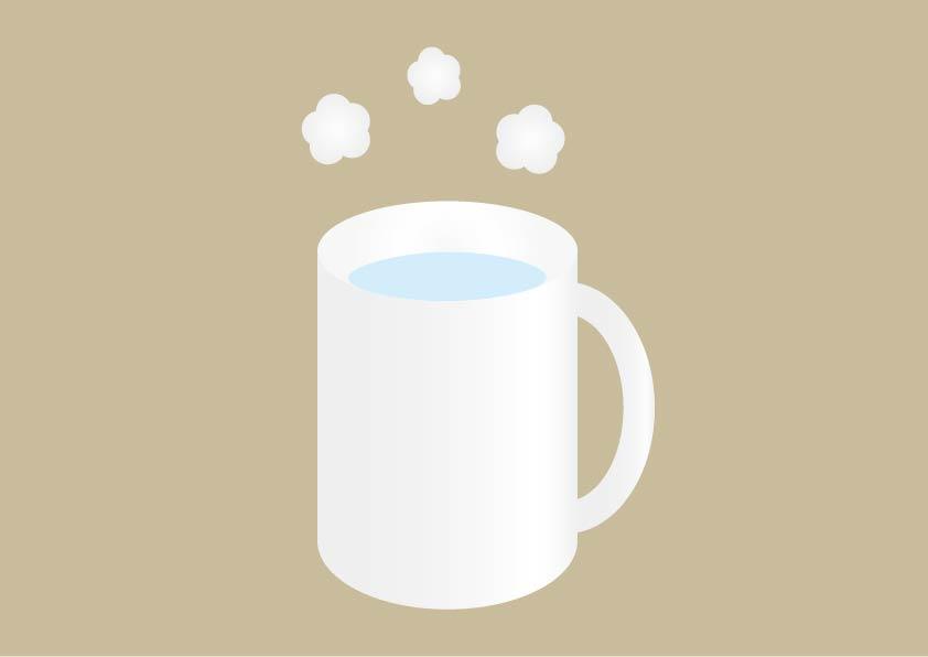 f:id:kikoricafe:20200204160834j:plain