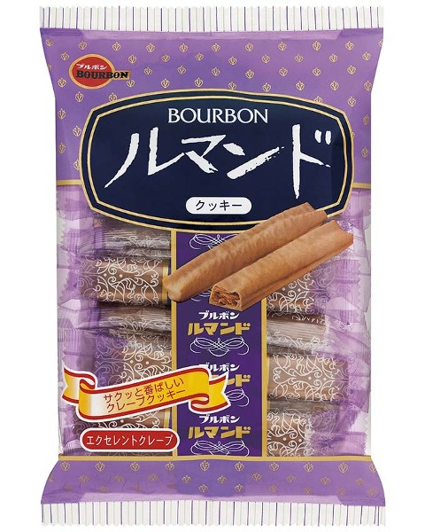 f:id:kikoricafe:20200229112211j:plain