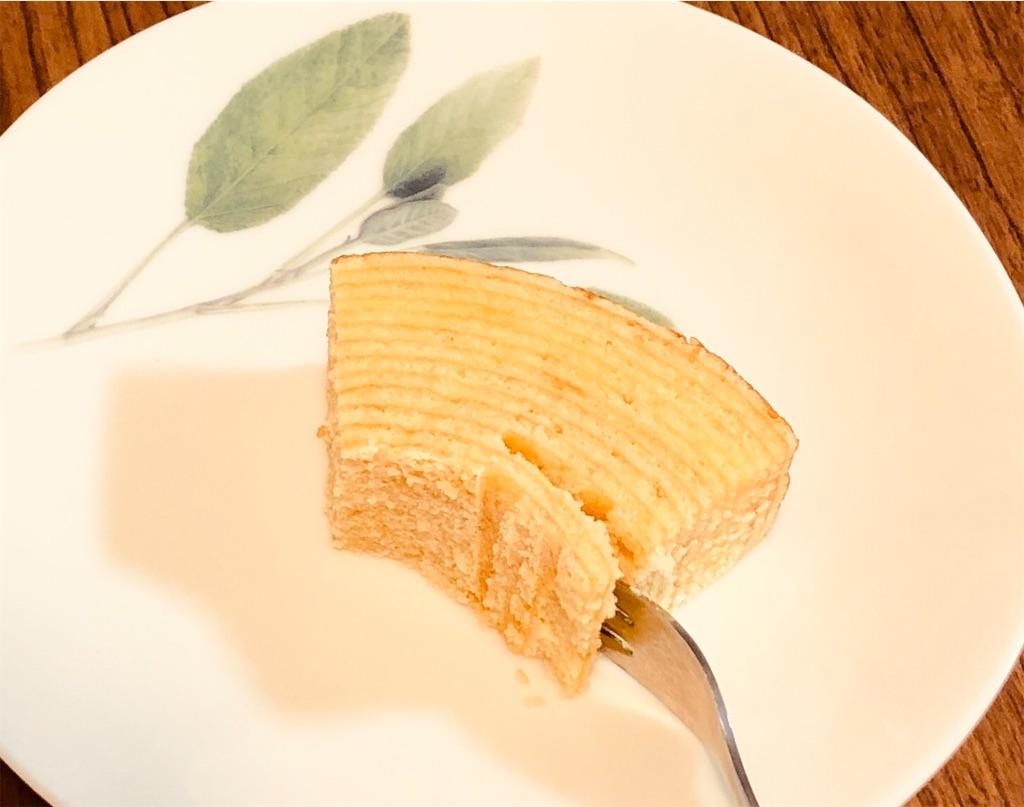 f:id:kikoricafe:20200301110512j:image