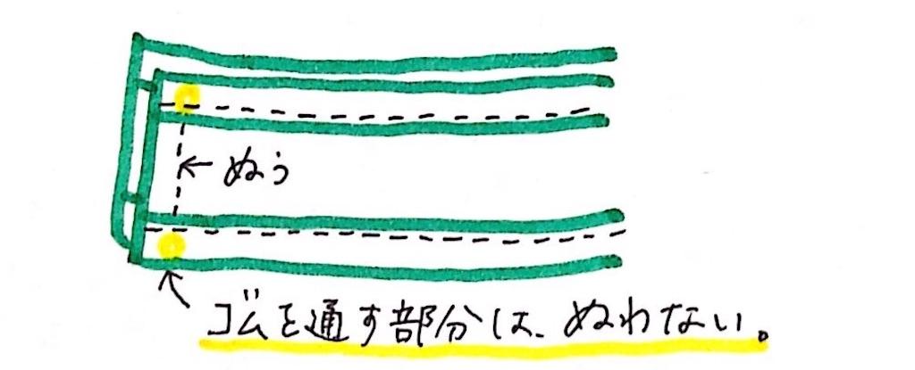 f:id:kikoricafe:20200418074214j:image