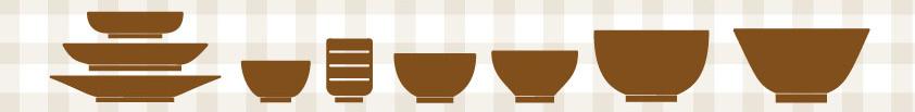 f:id:kikoricafe:20200502070609j:plain